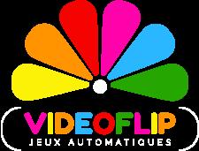 VIDEOFLIP